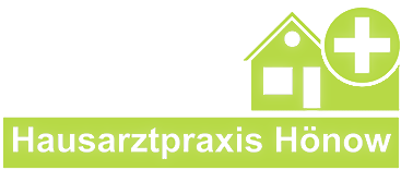 Hausarztpraxis in Berlin Hönow